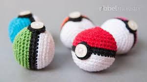 amigurumi patterns video the ultimate list of video game crochet patterns crochet scores