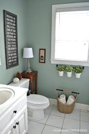bright paint colors for bathrooms u2013 elpro me
