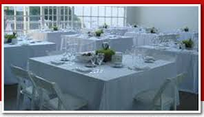 chair table rentals party rentals chairs tables tents china flatware glassware in