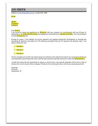 ideal cover letter length 28 images resume cover sle letter