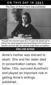Anne Meme - 25 best memes about the diary of anne frank the diary of