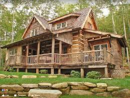 log cabin home designs 1237 best log house living images on log cabins