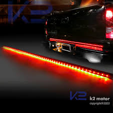 Automotive Led Light Strips 60