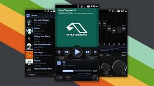 android audio player the best player application for android lifehacker australia