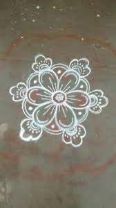 150 best rangoli images on pinterest mandalas indian rangoli