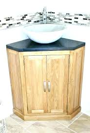 vessel sink and vanity combo bathroom bowl sink cabinet vessel sink vanity combo bathroom bowl