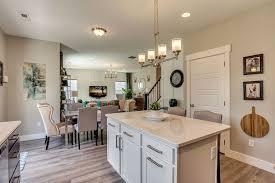 photo gallery fieldstone homes utah home builder new homes