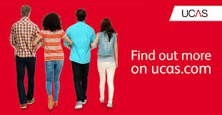 table 19 parents guide changes to maintenance grants and loans undergraduate ucas
