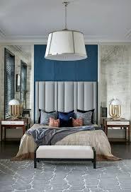 928 best bedroom 卧室 images on pinterest bedroom ideas bedroom