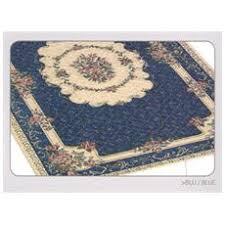 tappeti web web tappeto velour antiscivolo modello bouquet by suardi 65x110 2
