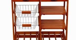 beistellwagen küche küche selbst zusammenstellen berlin küche ideen