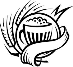 icone cuisine sticker icône cuisine bière tenstickers