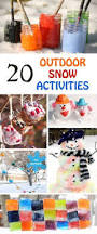 339 best holidays u0026 seasons winter time fun images on pinterest