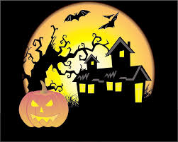 halloween pumpkin cartoons compare prices on halloween pumpkin paintings online shopping buy