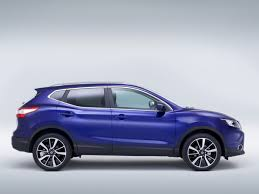 nissan qashqai automatic review nissan qashqai j11 2013 present review problems and specs