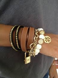 stacking bracelets 13 best wrist factor stacked bracelets images on