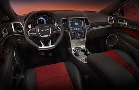 srt8 jeep interior jeep srt8 interior justsingit com