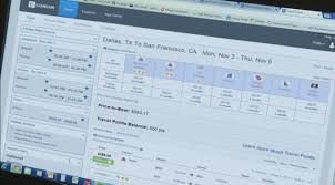 Concur Expense Reports by Office 365 Now Supports Concur U0027s Expense And Travel Booking Tools