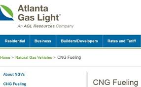 atlanta gas light jobs atlanta gas light dubai what is currency trading dubai