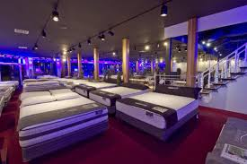 Biggest Furniture Store In Los Angeles Best Mattress Stores In Koreatown On Western Ave Los Angeles