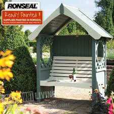 buy garden arbour seat shop every store on the internet via
