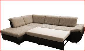 canapé d angle noir simili cuir canapé dangle convertible avec têtières simili cuir noir iste