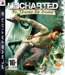 emuparadise uncharted uncharted drake s fortune iso 4players games direct download iso