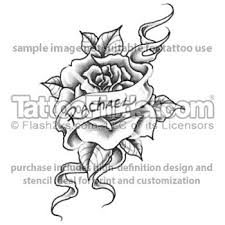 807 best tattoo images on pinterest sketches beach and boys
