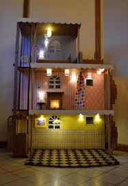 best 25 diy doll elevator ideas on pinterest barbie house with
