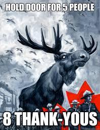 Canada Day Meme - canada day memes quickmeme