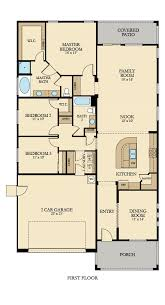 the juniper new home plan in trento at d u0027andrea by lennar