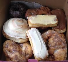 Ohio Donut Trail Cmh Gourmand U2013 Eating In Columbus U0026 Ohio