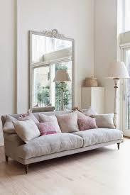 best 25 ikea 2 seater sofa ideas on pinterest ikea ivar shelves