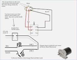 wiring diagram 2 pole switch wiring diagram pole switch vs