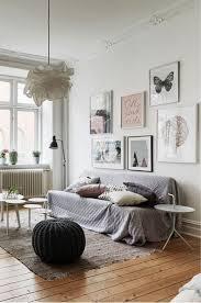 31 best hübsch interior images on pinterest banner live and