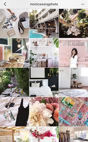 Home Design Instagram Accounts Our Team U0027s Favorite Instagram Accounts The Everygirl