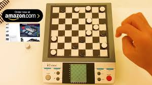 electronic talking chess board games with 8 in 1 talking computer