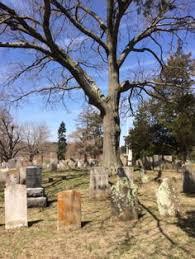headstones nj headstones in tennent cemetery manalappan nj cemeteries