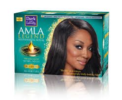 top relaxers for black hair relax just do it destiny magazine