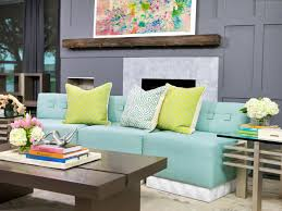 delectable 30 slate living room decorating design ideas of 32