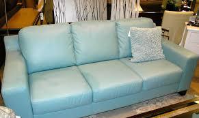 Light Green Leather Sofa Sofa Green Leather Sofa Enjoy Shop Leather Sofa