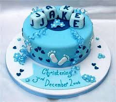 baby shower cakes boys baby shower cakes for boys baby shower decoration ideas