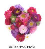 imagenes flores relajantes plantas mezcla flores relajante plantas with vector eps