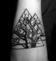 best 25 norse tattoo ideas on pinterest viking tattoos nordic