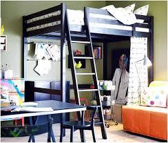 ikea full size loft bed design u2013 home improvement 2017