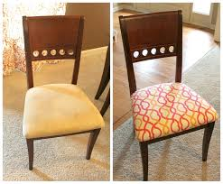 Dining Chair Upholstery Dining Chair Upholstery Fabric Ideas Room Uk For Chairs Re