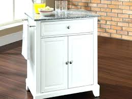 kitchen island mobile mobile kitchen island medium size of kitchen kitchen cart with