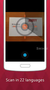 Scan Business Cards Android Download Free Cracked Business Card Reader Pro Free Cracked