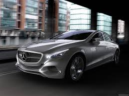 mercedes benz biome wallpaper mercedes benz f800 style concept 2010 pictures information
