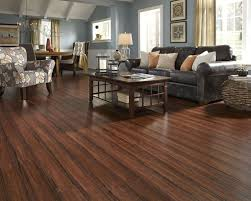 morning bamboo flooring installation best home decor ideas